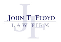 Houston Criminal Lawyer, John T. Floyd Law Firm, Criminal Defense Attorney Houston, Texas