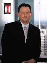 John T. Floyd, Houston Criminal Defense Attorney, State and Federal Criminal Defense Throughout Texas