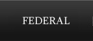 Houston Federal Criminal Attorney
